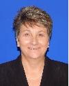 Julie Grice : Principal