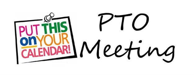 PTO Meeting @ Lake Alfred Polytech